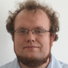 This image shows Tim Würtele